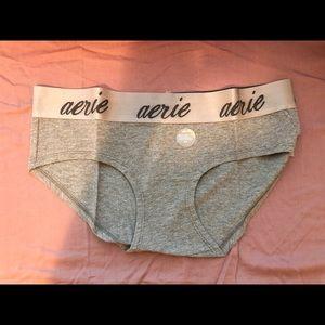 NWT aerie underwear sets
